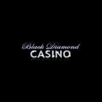 BlackDiamondCasino_logo_black