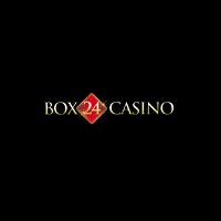 Box24Casino_logo_black