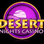 DesertNightsCasino_logo