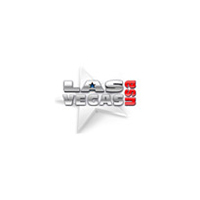 LasVegasUSACasino_logo