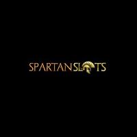 SpartanSlotsCasino_logo_black