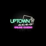 UptownAces_logo